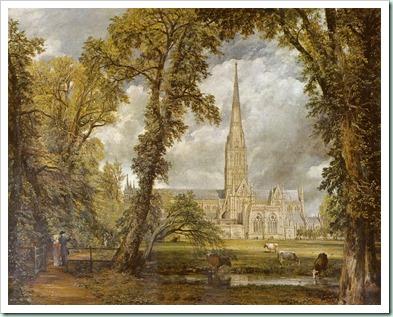salisbury John_Constable_