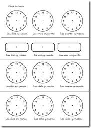 que hora es fichas  (18)