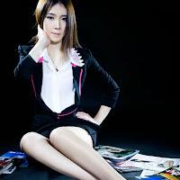 LiGui 2013.12.01 网络丽人 Model 美辰 [38P] 000_9412.jpg
