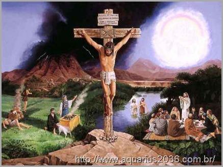 a-lei-de-cristo-evangelho