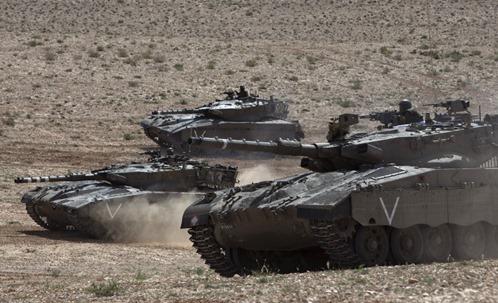 Mideast-Israel-Hezbol_Horo-1