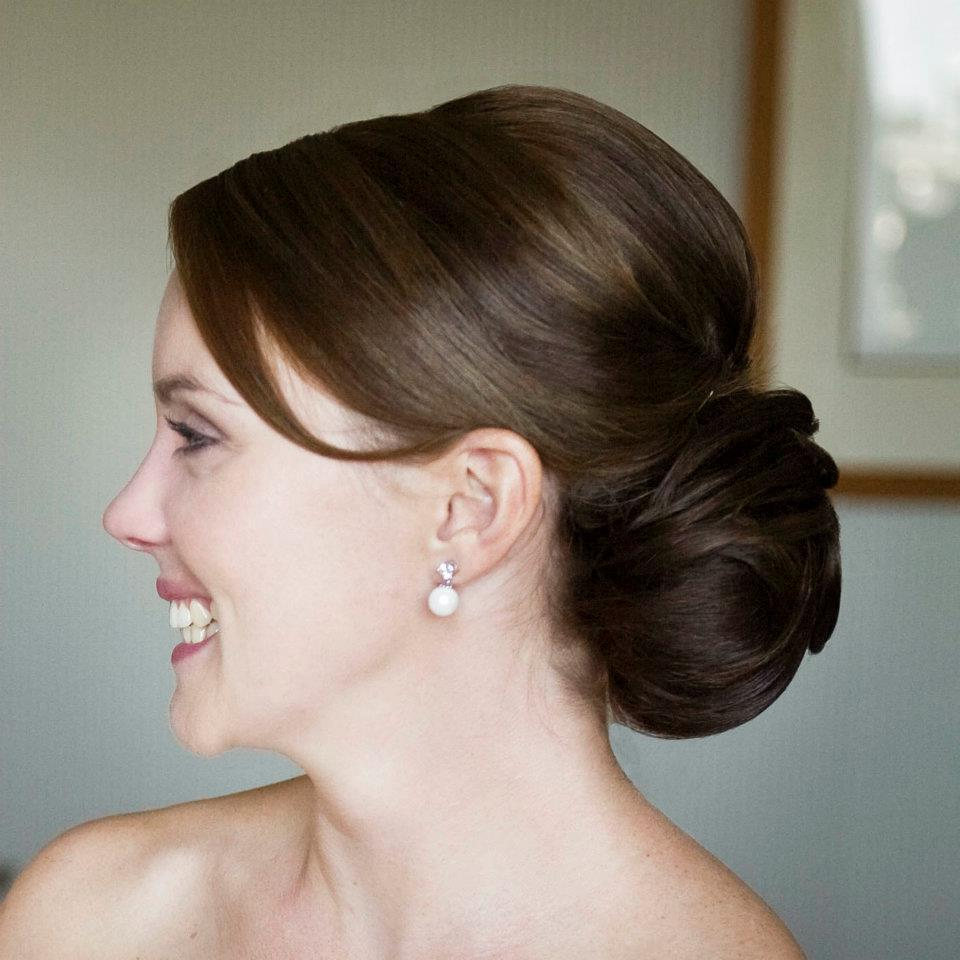 Cairns Wedding Hairstyles. December 7, 2011 By belinda Leave a Comment