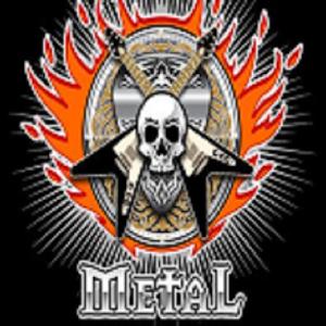 Musica Metal For PC (Windows & MAC)