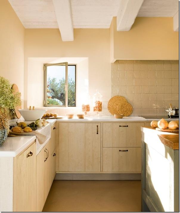 casa di campagna-idee arredamento-case e interni (5)