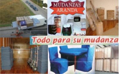 Empresas transportes Tórtoles de Esgueva.png