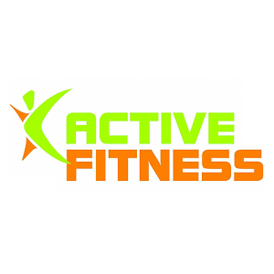 Active Fitness Gym