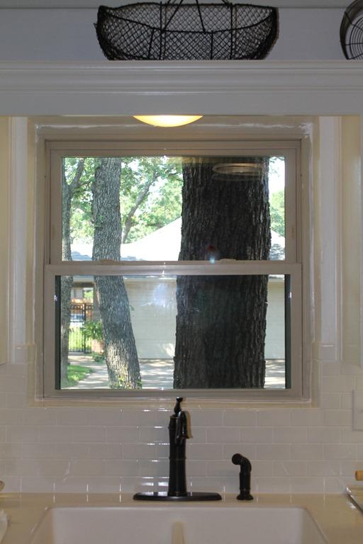 DTA wonky window 002