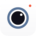App InstaSize: Photo Editor, Picture Effects & Collage 4.0.5 APK for iPhone
