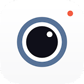 Download InstaSize:Photo Editor APK on PC
