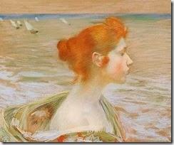 Paul_Albert_Besnard-redhead