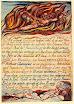 John Dee - Tabula Bonorum Angelorum Invocationes