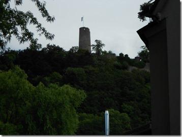 Weinheim Aleta3