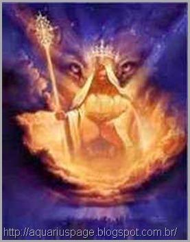 Jesus-Messias-de-Israel