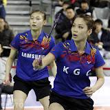Korean Open PSS 2013 - 20130111_1731-KoreaOpen2013_Yves6500.jpg