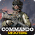 Army Frontline SSG Commando Shooting file APK Free for PC, smart TV Download