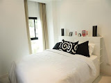 lovely studio for rent  Condominiums to rent in Pratumnak Pattaya