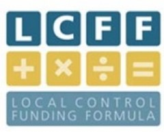 LCFF-logo-179x179[1]