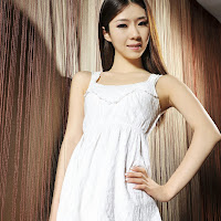 LiGui 2013.10.04 时尚写真 Model 美辰 [34P] 000_0519.JPG