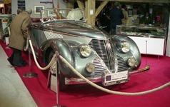 1994.02.12-113.34 Lancia Astura 1939