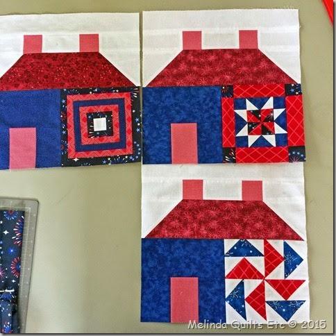 0515 Blocks 1
