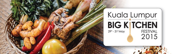 kl_big_kitchen