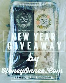 http://www.honeyonnee.com/2015/12/new-year-giveaway-by-honeyonnee.html