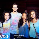 2015-06-clubbers-moscou-50.jpg