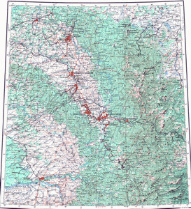 Map 001m--n45