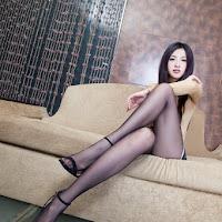 [Beautyleg]2014-09-29 No.1033 Vicni 0038.jpg