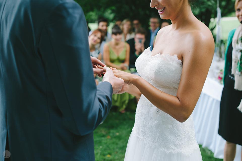 Ana and Peter wedding Hochzeit Meriangärten Basel Switzerland shot by dna photographers 518.jpg