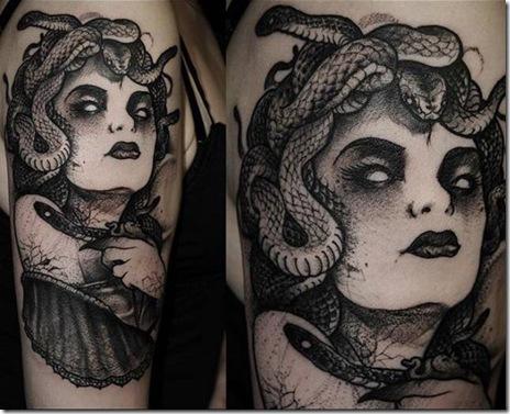 tattoos-good-art-004