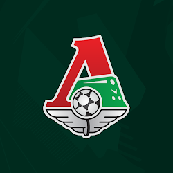Football Club Lokomotiv Moscow