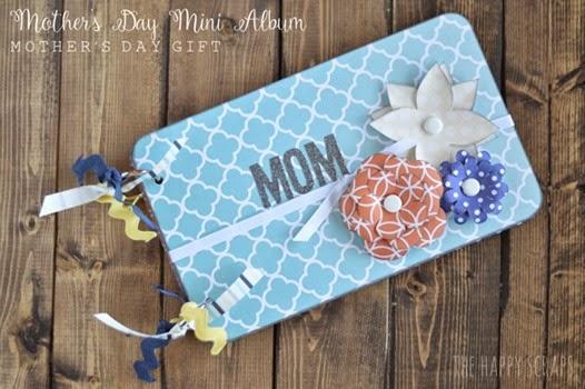 mothers-day-mini-album2
