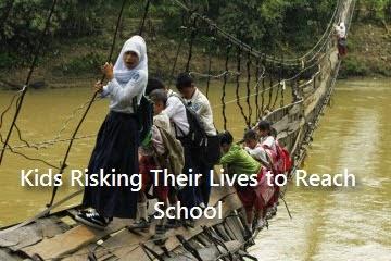 risking-lives-for-school
