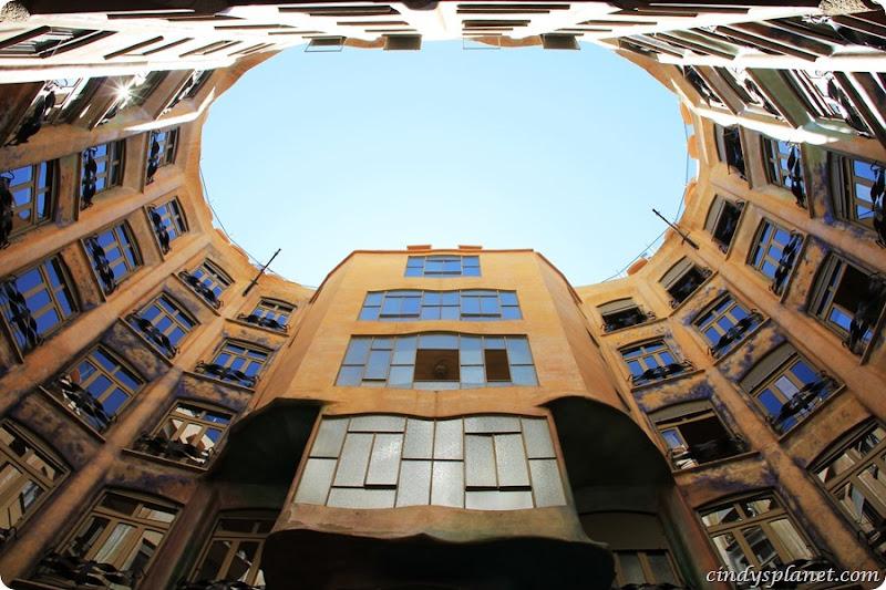Barcelona15_thumb