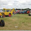 Tractors06.jpg