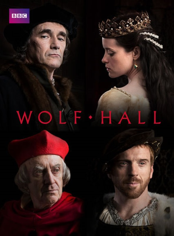 Wolf-Hall-Poster