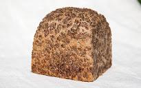 Хлеб «Пшеничный с семенами льна»