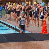 2013 IronBruin Triathlon - DSC_0619.JPG