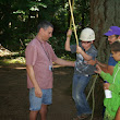 camp discovery - Wednesday 032.JPG