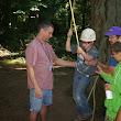 camp discovery - Wednesday 032.JPG