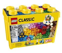 Lego Classoc