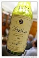 Jacques-Tissot-Arbois-Chardonnay-1994