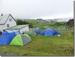 Selatrað 2015 045