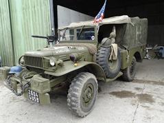 2015.07.05-075 camion militaire