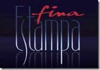 looks da novela Fina Estampa