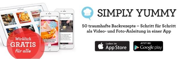 http://www.sweetpaul.de/app-himmel