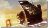 Subete ga F ni Naru - 01 [720p].mkv_snapshot_02.42_[2015.10.10_01.42.02]