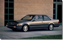 1989-honda-accord-photo-166444-s-429x262