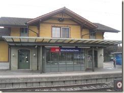 Bern-Regensburg 001